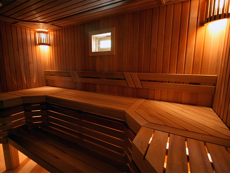 Pose lambris en pvc au plafond contact artisan le havre soci t rglgj - Lambris bois plafond grande largeur ...